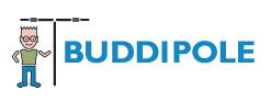 buddipole_