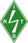 IRTS-logo-green