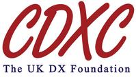 New CDXC