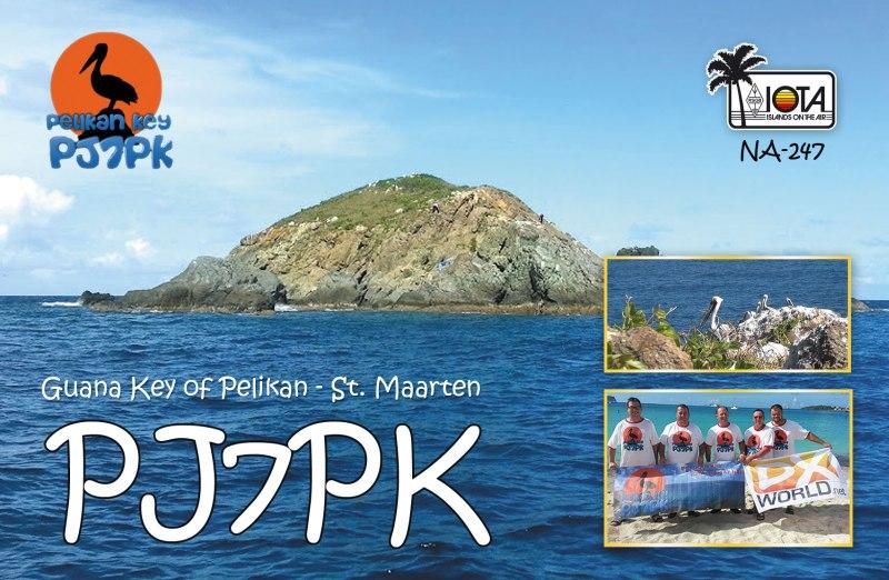 pj7pk_front
